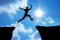 تفاوت اعتماد به نفس با عزت نفس/ چند راهکار کلیدی برای افزایش اعتماد به نفس
