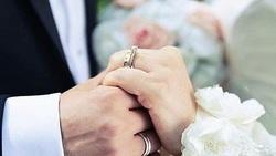 چند باور غلط و آسیب زا بر زندگی مشترک/ رابطه خوب خود به خود اتفاق نمیافتد