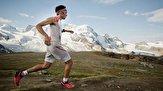 زمان برگزاری مسابقات جهانی دوی کوهنوردی مشخص شد