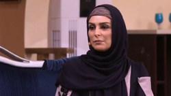 تفاوت ایران دوستی مرحومه ماه چهره خلیلی با سایر سلبریتیها + فیلم