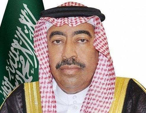 معاون وزیر دفاع عربستان سعودی جانباخت