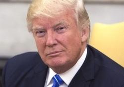 ادعای ترامپ: اگر در انتخابات پیروز شوم زود با ایران توافق میکنیم!