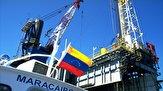 راهکار جدید ونزوئلا برای دور زدن تحریمهای آمریکا