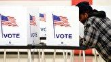 مقام آمریکایی: ایران در انتخابات نوامبر مداخله خواهد کرد