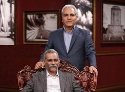 دلخوری بازیگر «زیرخاکی» از جشنواره فیلم فجر/ پشیمانی نادر فلاح از انتخاب شغل بازیگری