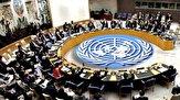 دیپلماتهای سازمان ملل: آمریکا در تمدید تحریمهای تسلیحاتی ایران شکست میخورد