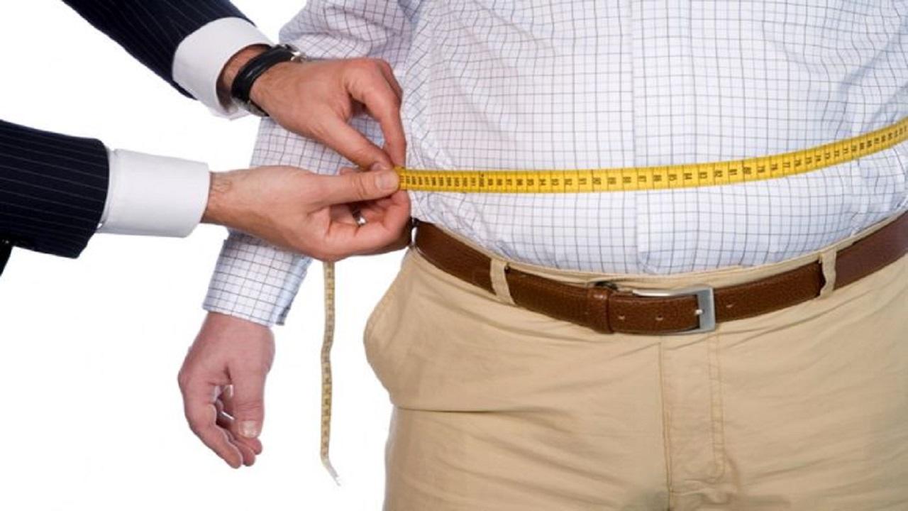 ۵ عادت که میتواند وزن شما را کاهش دهد
