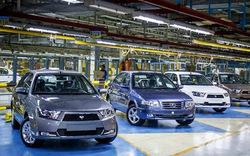 شروط پیش فروش خودرو؛ بی ماشینی شرط ثبت نام ماشین