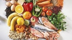 ۳ ماده غذایی جادویی برای درمان درد مفاصل