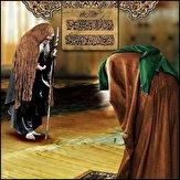 آيه،ولايت،نماز،وَ،علي،ركوع،السلام،قرآن،پيامبر،امام،زكات،انفاق،ان…