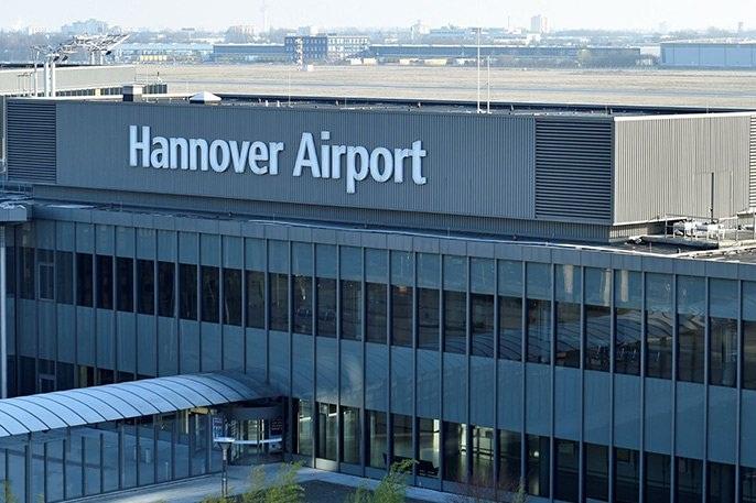 طرح اجباری انجام آزمایش کرونا در فرودگاههای آلمان