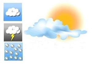 هواشناسی قم