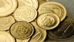 قیمت سکه و طلا در ۱۹ مرداد، سکه یک میلیون تومان ارزان شد