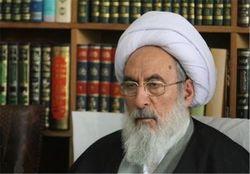 در زمان مرحوم هاشمی رفسنجانی کاخ مرمر در اختیار مجمع تشخیص بود