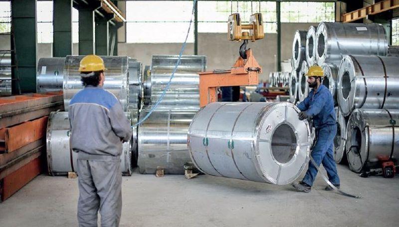 بیش از پنج درصد واحدهای صنعتی کشور در آذربایجانشرقی فعالیت دارند