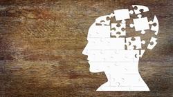 تست هوش: مهارتهای منطق مغز خود را با این ۱۰ معما به چالش بکشید