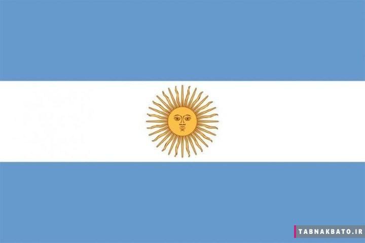 راز و رمز پرچم کشورهای مختلف دنیا