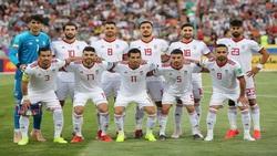 سه ستاره ایرانی در بین ۵۰۰ بازیکن برتر دنیای فوتبال