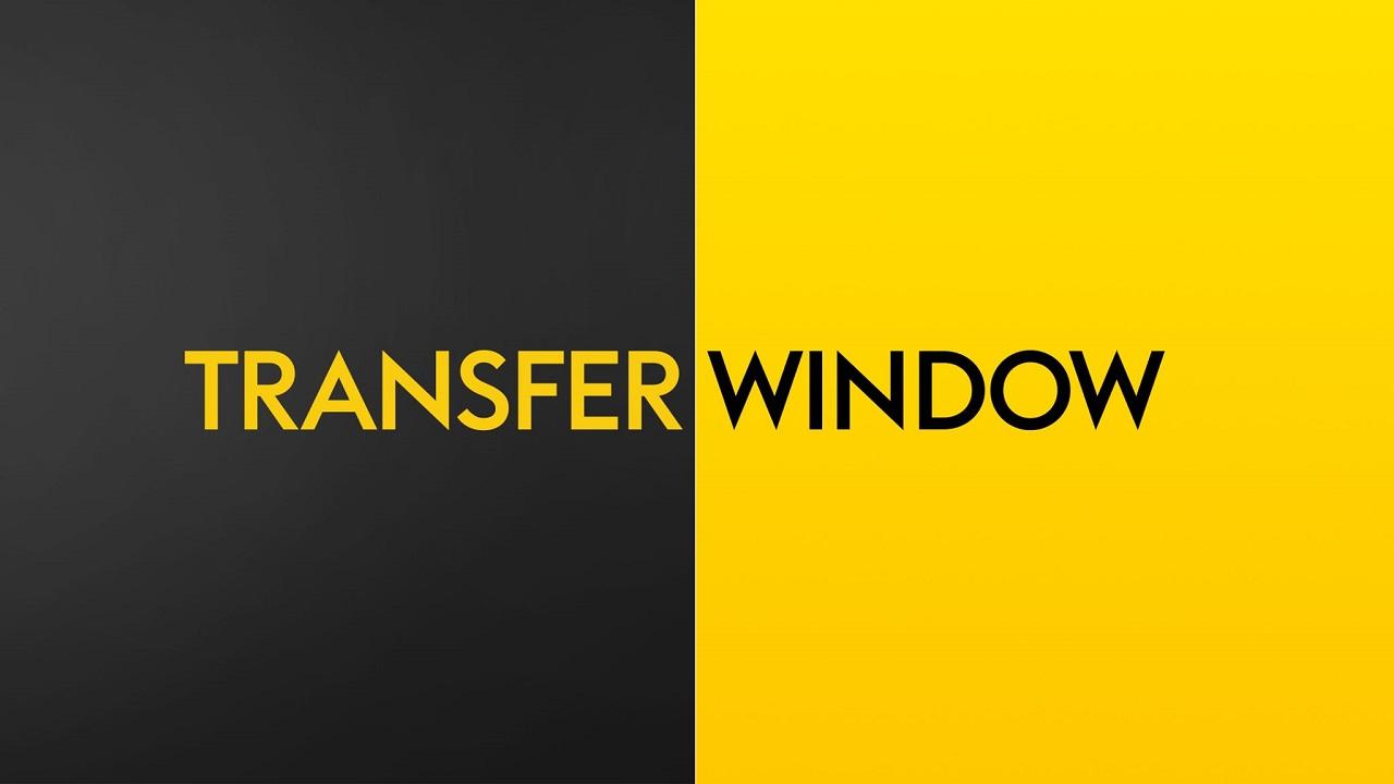 تازهترین اخبار از نقل و انتقالات فوتبال اروپا