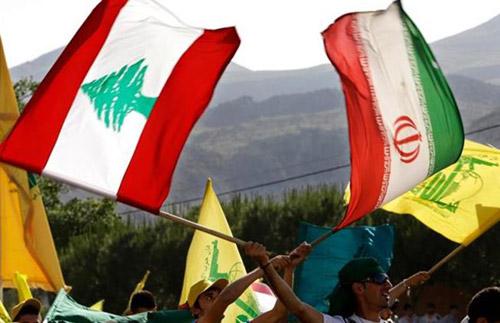 لبنان؛ عروسی که سیاهوش شد / داستان رفاقتی از قلب تهران تا دل بیروت