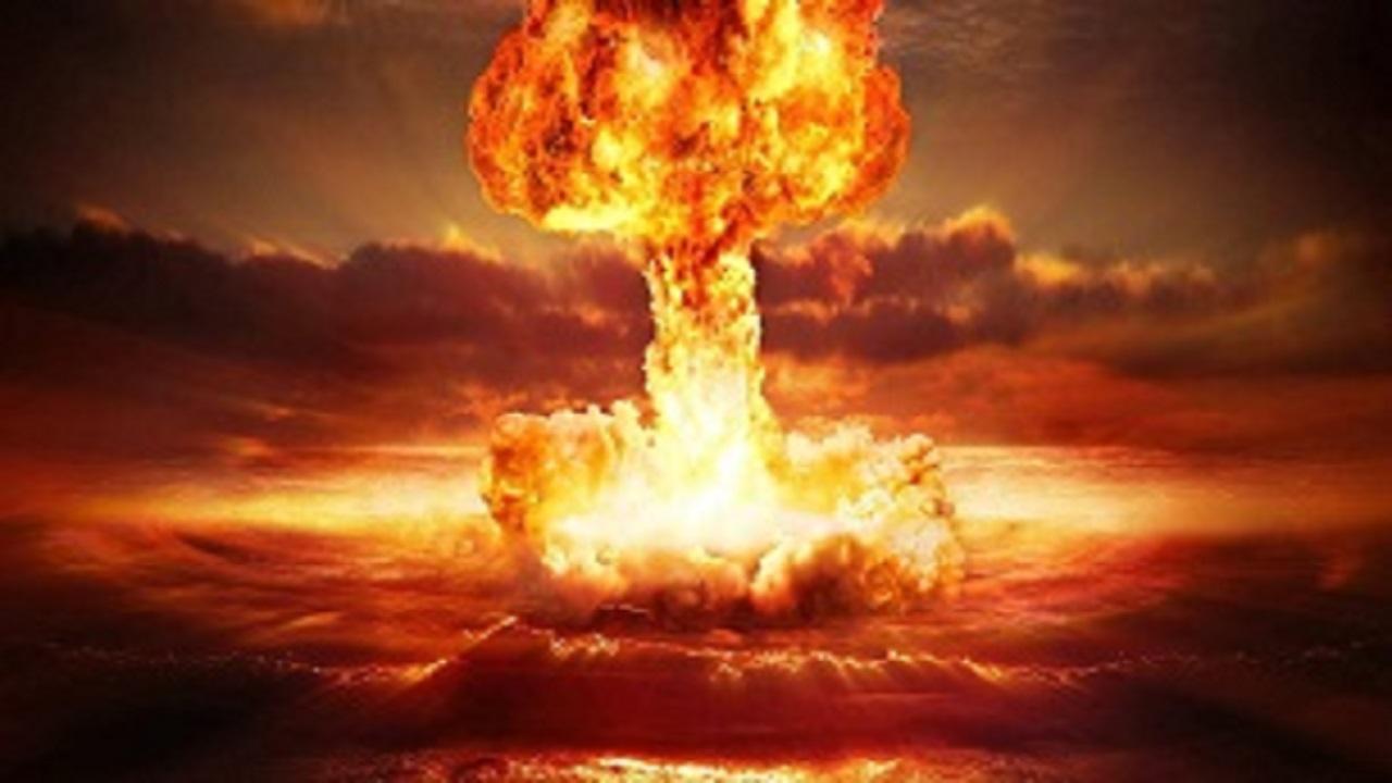 ۴ انفجاری که جهان را تکان داد