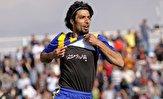 سید صالحی: شرایط سپاهان خیلی بهتر از استقلال است
