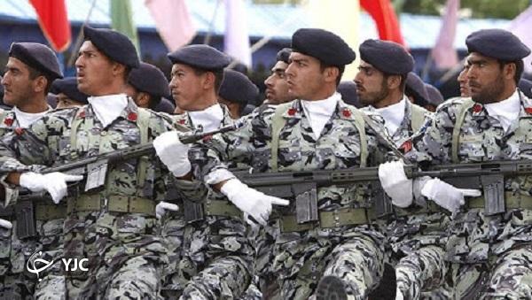 اقتدار ایران در منطقه چگونه خواب راحت را از داعش گرفت؟