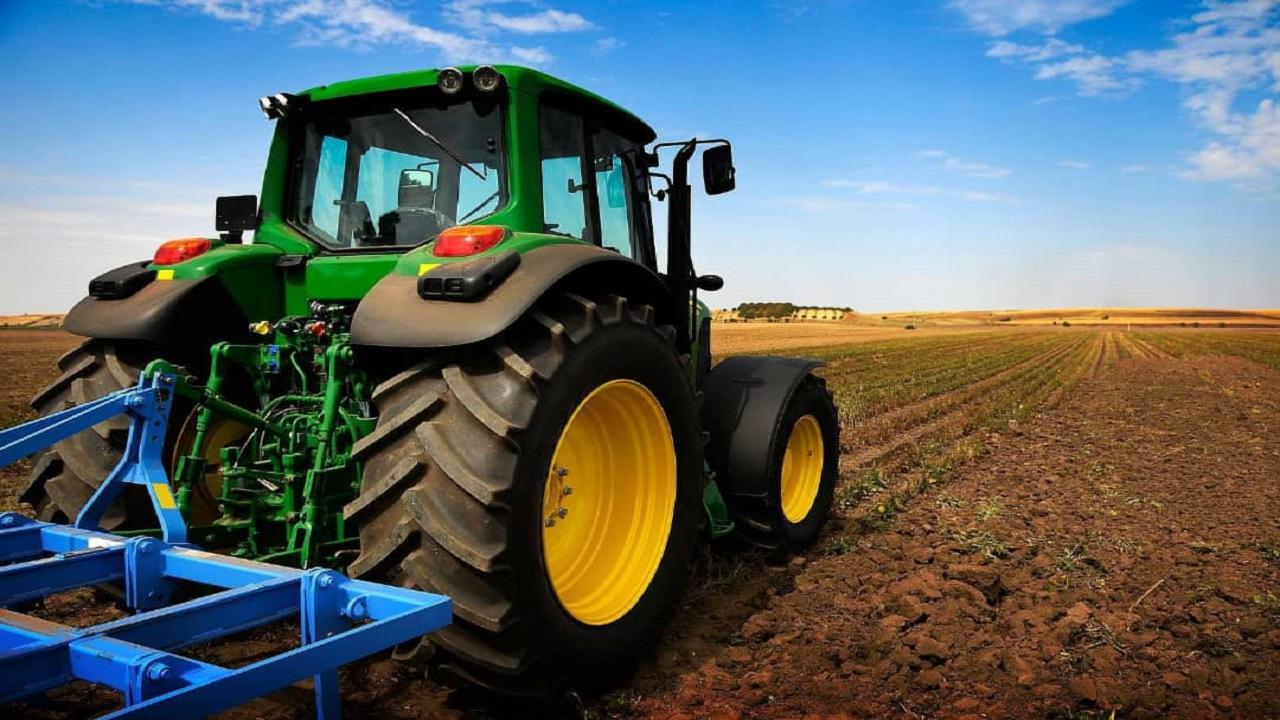 اختصاص ۲۰ میلیارد ریال اعتبار خرید ماشین آلات کشاورزی در سرخس