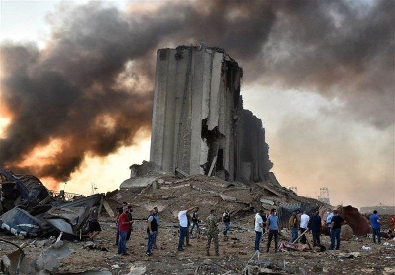 رفاقتی از قلب تهران تا دل بیروت که هرگز فراموش نمیشود