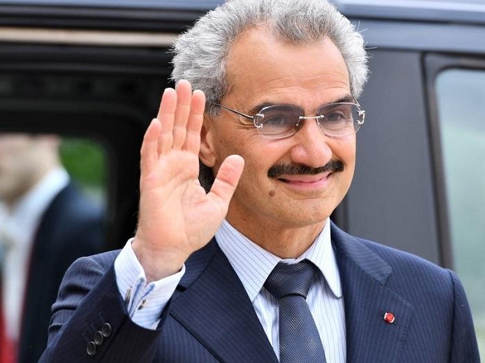 با ثروتمندترین مردان خاورمیانه آشنا شوید