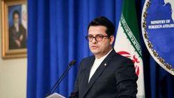 سفر یکی از مقامات بلند پایه ایران به لبنان/ تمدید تحریمهای تسلیحاتی ایران، تهدیدی برای شورای امنیت است