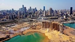 توطئه اسرائیل علیه حزبالله در قضیه انفجار بیروت هم شکست میخورد