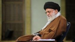 پیام تسلیت رهبر انقلاب در پی درگذشت حجتالاسلام موسویان