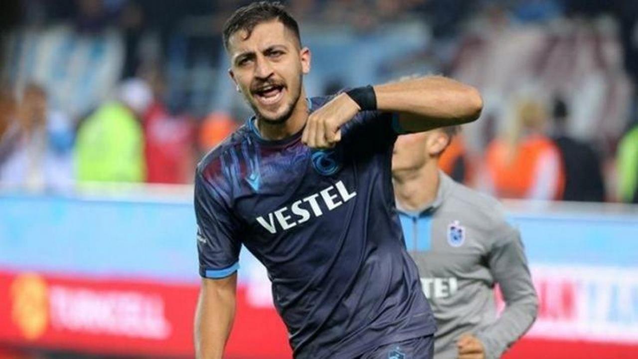 پیشنهاد باشگاه ایتالیایی به مدافع تیم ملی فوتبال ایران