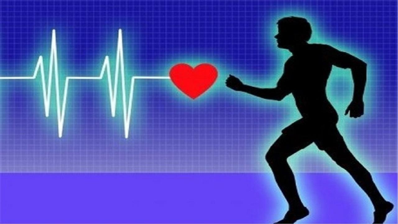 با تمرینات ورزشی به جنگ با کرونا بروید
