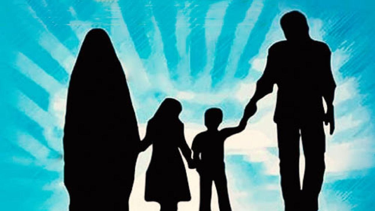 چرا امید به زندگی در مردان ایرانی کمتر از زنان است؟ /آیا زنان بیشتر از مردان عمر می کنند؟