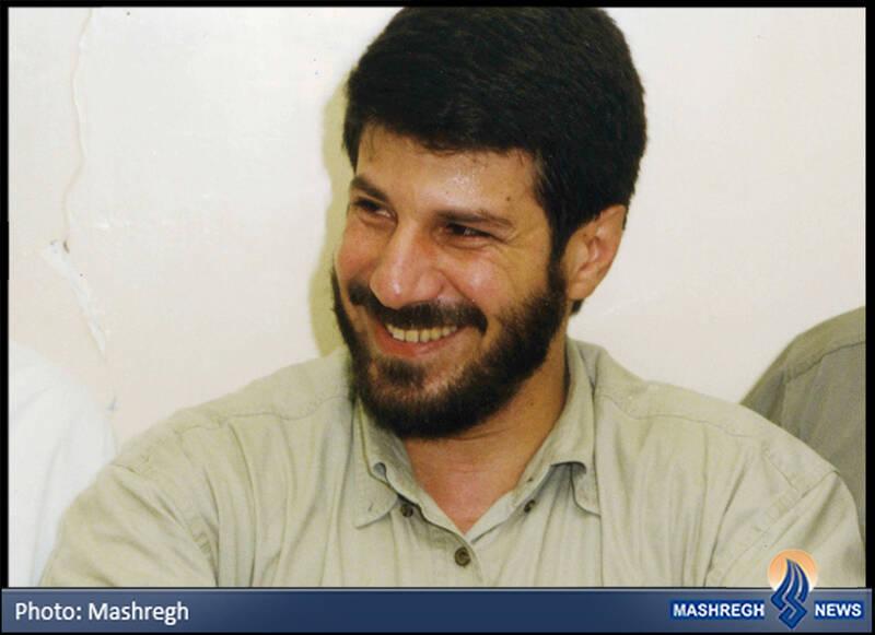 ۱۰ مردی که رژیم صهیونیستی را به زانو درآوردند