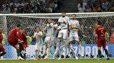باشگاه خبرنگاران -اولین بازی دوستانه تیم ملی فوتبال اسپانیا مشخص شد