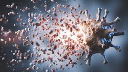 ۵ چالش واکسن کرونا و خطر پایان تاریخ انسان