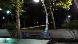 مرگ تلخ مهدی در پارک لاله/ مقصر مرگ کودکان و نوجوانان در بوستانهای تهران کیست؟