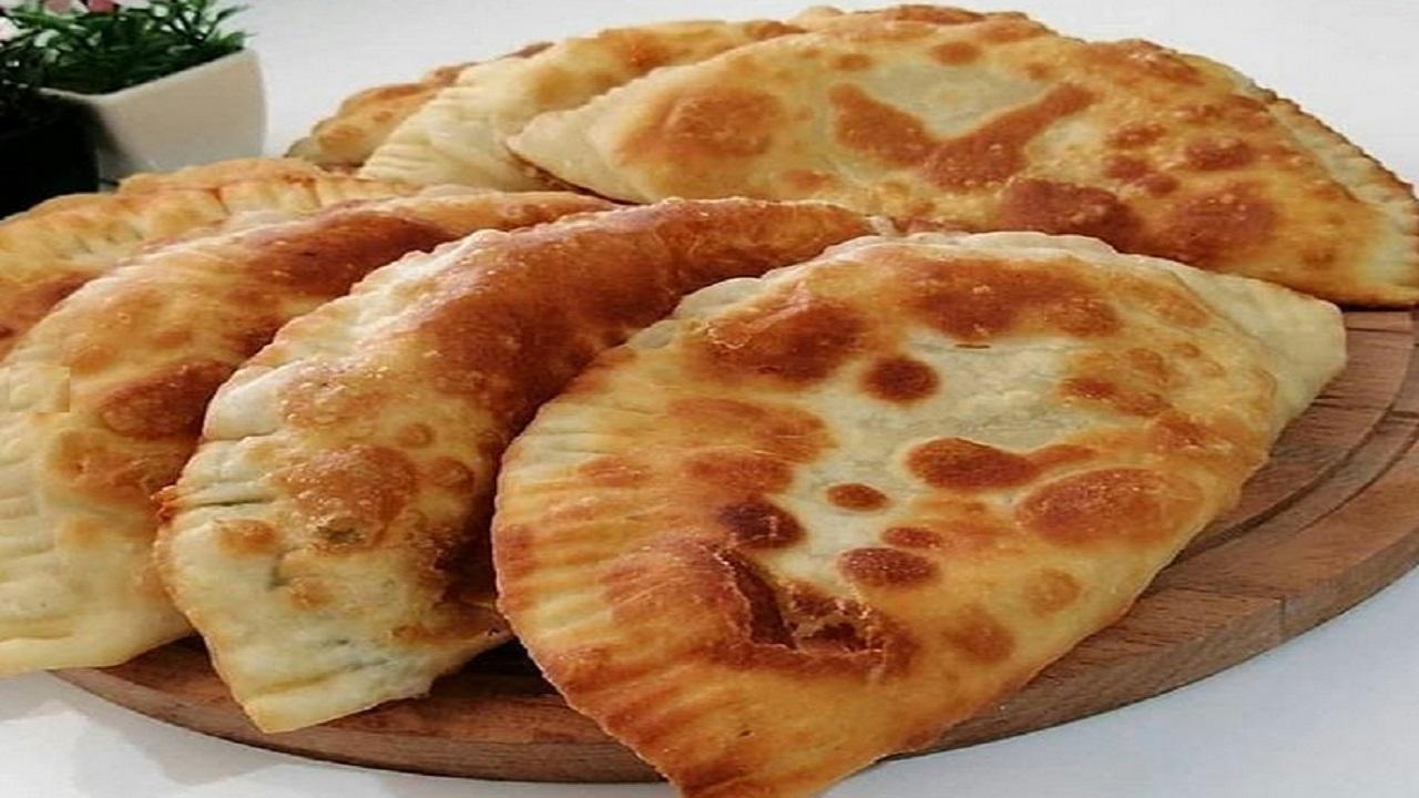 آموزش آشپزی؛ از کوکوی ماست و کیک کشک بادمجان تا شامی مرغ کنجدی + تصاویر