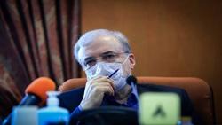 پیشنهاد تعویق یک ماهه کنکور سراسری در ستاد ملی کرونا