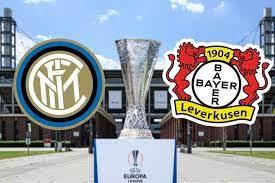 مسابقات فوتبال لیگ اروپا / صعود اینترمیلان به نیمه نهایی