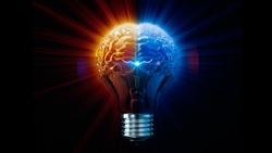 چند راهکار ساده برای تقویت حافظه ظرف مدت ۱۰ روز