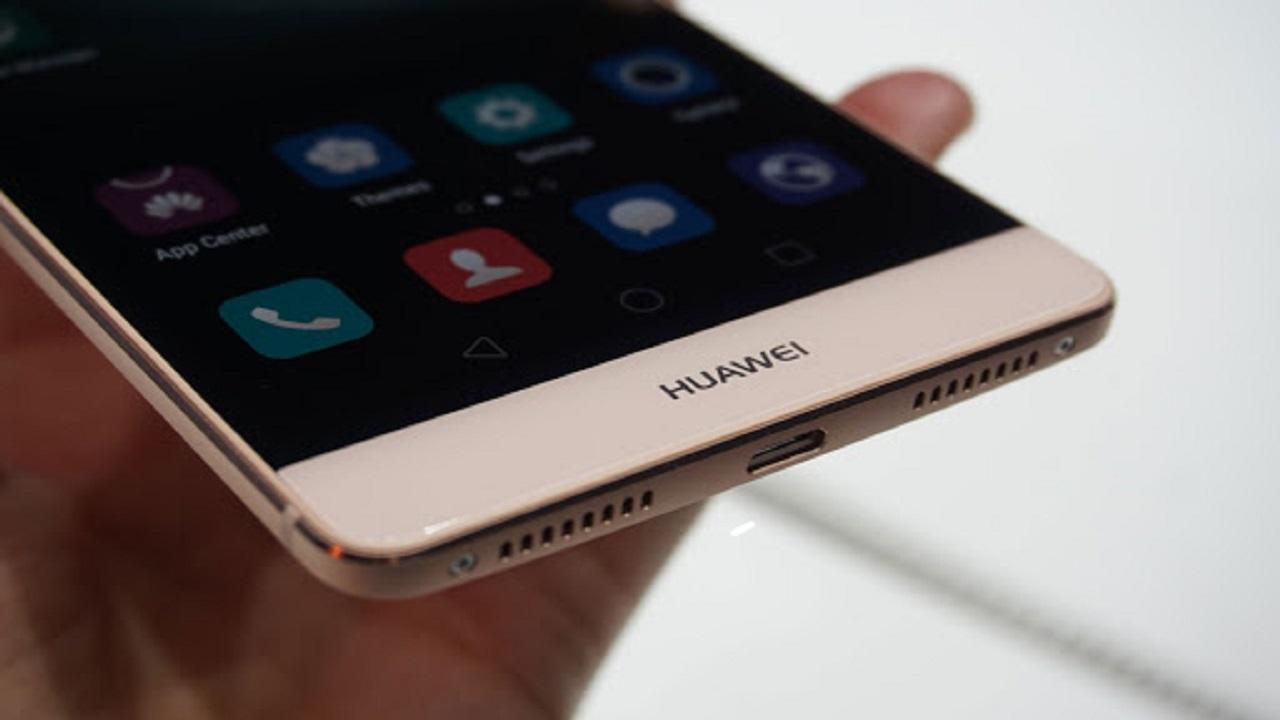 ارزانترین گوشی های هوآوی را چند بخریم؟