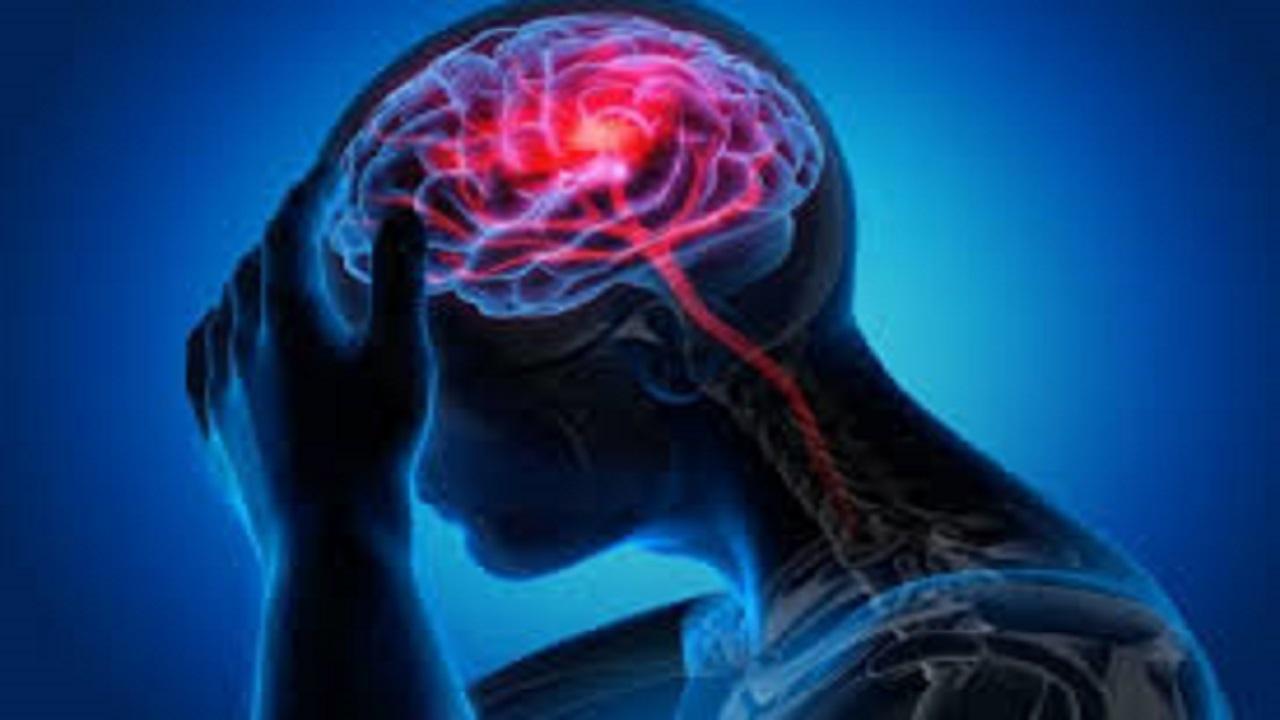 راهکاری مفید برای درمان میگرن/ برای جلوگیری از سردردمیگرن چه بخوریم؟