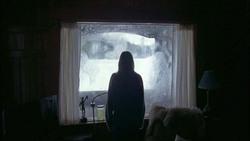 سایه وحشت و دلهره بر اندام سینما؛ ترسناکترین فیلمهای ۲۰۲۰ را بشناسید