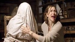 آیا داستان فیلم ترسناک احضار واقعیت دارد؟ + تصاویر