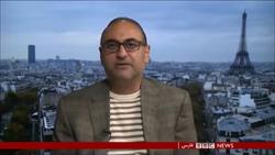 نظر کارشناس «بی بی سی» درباره نقش عربستان در بحران لبنان + فیلم