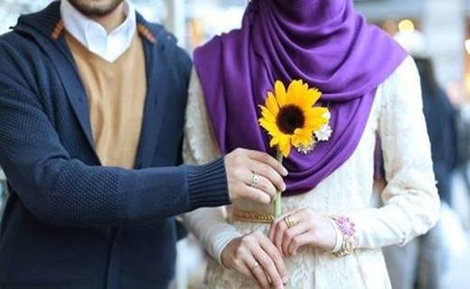 جادوی محبت در روابط همسران
